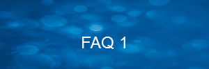 Singhammer IT Consulting FAQ 1