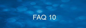 Singhammer IT Consulting FAQ 10