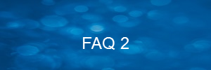 Singhammer IT Consulting FAQ 2