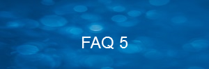 Singhammer IT Consulting FAQ 5