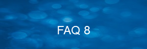 Singhammer IT Consulting FAQ 8